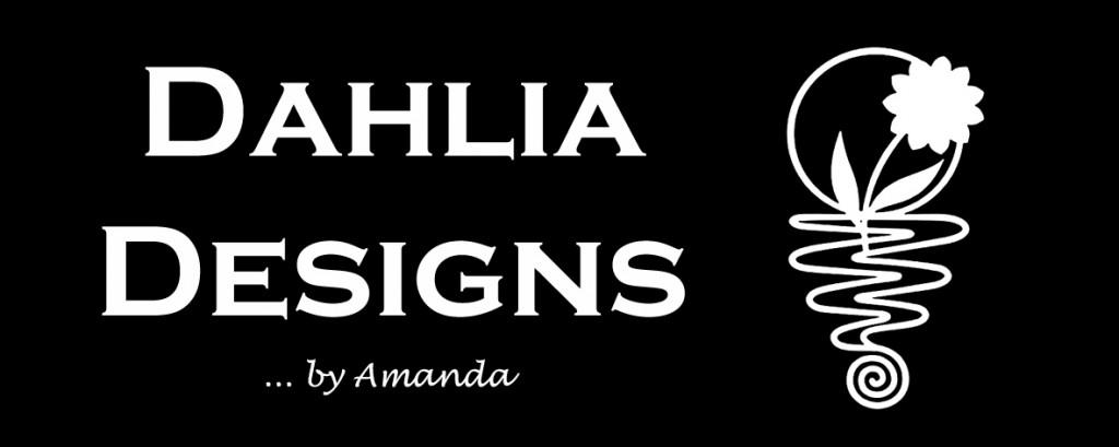 Dahlia Designs Broome